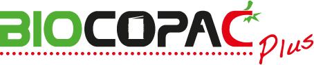 BiocopacPlus