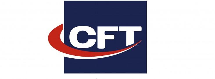 CFT_new logo_300ppi