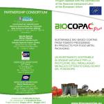BiocopacPlus brochure