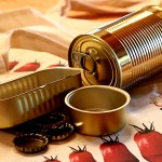 Game of tomato - Il gioco...del pomodoro