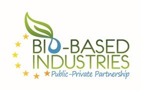 BBI-JU_logo