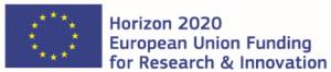 EU_H2020_logo