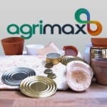 A survey of an our friend project: Agrimax